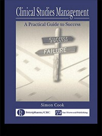 clinical-studies-management-a-practical-guide-to-success