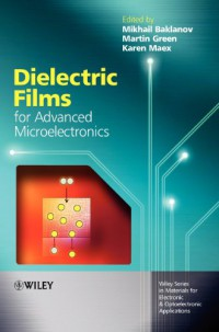 dielectric-films-for-advanced-microelectronics