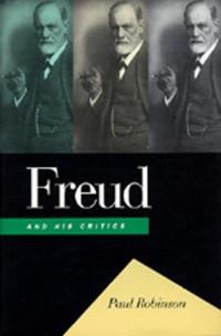 freud-and-his-critics