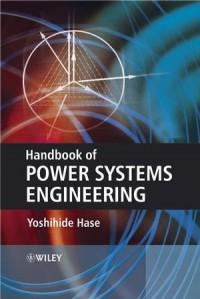 handbook-of-power-system-engineering