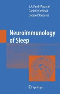 neuroimmunology-of-sleep