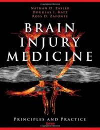 brain-injury-medicine-principles-and-practice