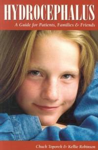 hydrocephalus-a-guide-for-patients-families-amp-friends-patient-centered-guides