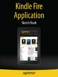 kindle-fire-application-sketch-book