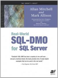real-world-sql-dmo-for-sql-server