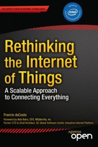 rethinking-the-internet-of-things-a-scalable-approach-to-connecting-everything