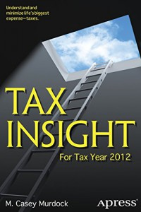 tax-insight-for-tax-year-2012