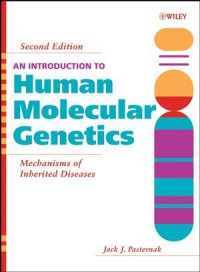 an-introduction-to-human-molecular-genetics-mechanisms-of-inherited-diseases