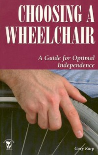 choosing-a-wheelchair-a-guide-for-optimal-independence-patient-centered-guides