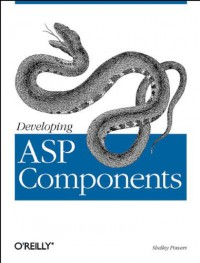 developing-asp-components