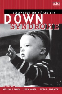 down-syndrome-visions-for-the-21st-century