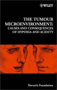 endocrine-facets-of-ageing-novartis-foundation-symposia