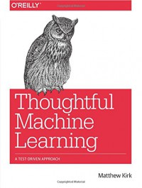 thoughtful-machine-learning-a-test-driven-approach