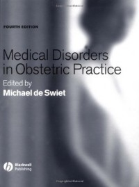 medical-disorders-in-obstetric-practice