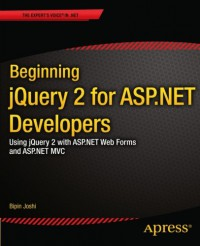 beginning-jquery-2-for-asp-net-developers-using-jquery-2-with-asp-net-web-forms-and-asp-net-mvc