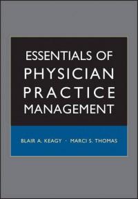 essentials-of-physician-practice-management