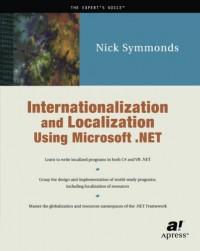 internationalization-and-localization-using-microsoft-net