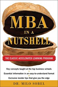 mba-in-a-nutshell-the-classic-accelerated-learner-program
