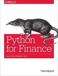 python-for-finance-analyze-big-financial-data