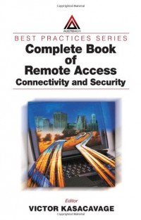 complete-book-of-remote-access-connectivity-and-security-best-practices