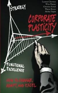corporate-plasticity-how-to-change-adapt-and-excel