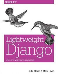 lightweight-django