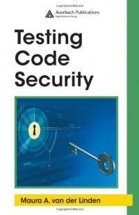 testing-code-security