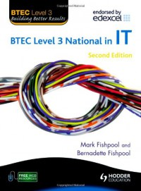 btec-national-for-it-practitioners