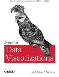 designing-data-visualizations-representing-informational-relationships