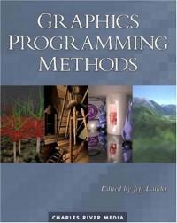 graphics-programming-methods-charles-river-media-graphics