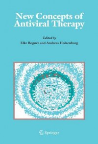 new-concepts-of-antiviral-therapy