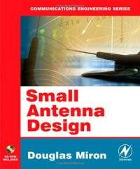 small-antenna-design-communications-engineering-series