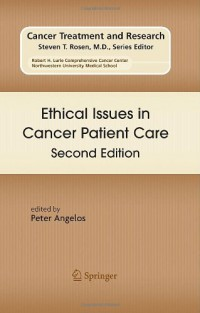 ethical-issues-in-cancer-patient-care-cancer-treatment-and-research