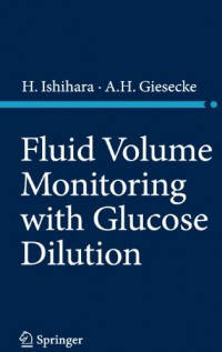 fluid-volume-monitoring-with-glucose-dilution