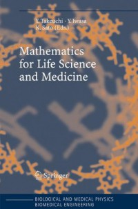 mathematics-for-life-science-and-medicine-biological-and-medical-physics-biomedical-engineering