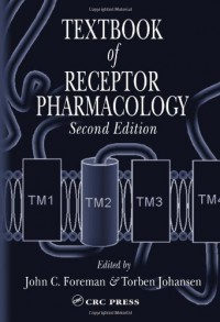 textbook-of-receptor-pharmacology-second-edition