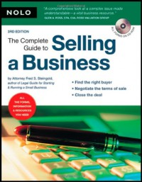the-complete-guide-to-selling-a-business