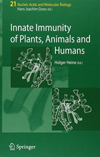 innate-immunity-of-plants-animals-and-humans-nucleic-acids-and-molecular-biology
