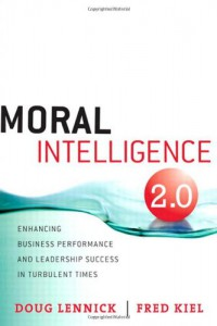 moral-intelligence-2-0-enhancing-business-performance-and-leadership-success-in-turbulent-times