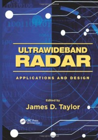 ultrawideband-radar-applications-and-design