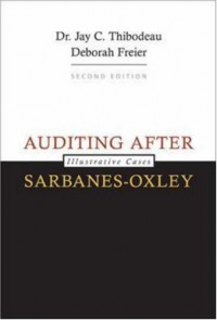 auditing-after-sarbanes-oxley