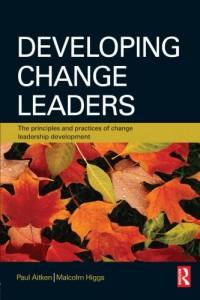 developing-change-leaders