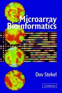 microarray-bioinformatics
