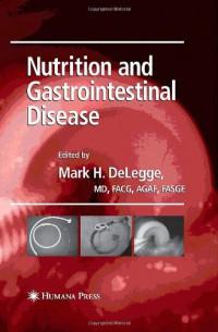 nutrition-and-gastrointestinal-disease-clinical-gastroenterology