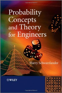 probability-concepts-and-theory-for-engineers