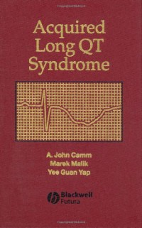 acquired-long-qt-syndrome