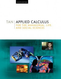 applied-calculus-for-the-managerial-life-and-social-sciences