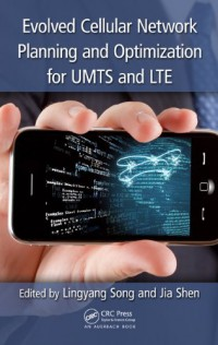 evolved-cellular-network-planning-and-optimization-for-umts-and-lte