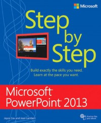 microsoft-powerpoint-2013-step-by-step