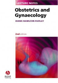 obstetrics-and-gynaecology-lecture-notes